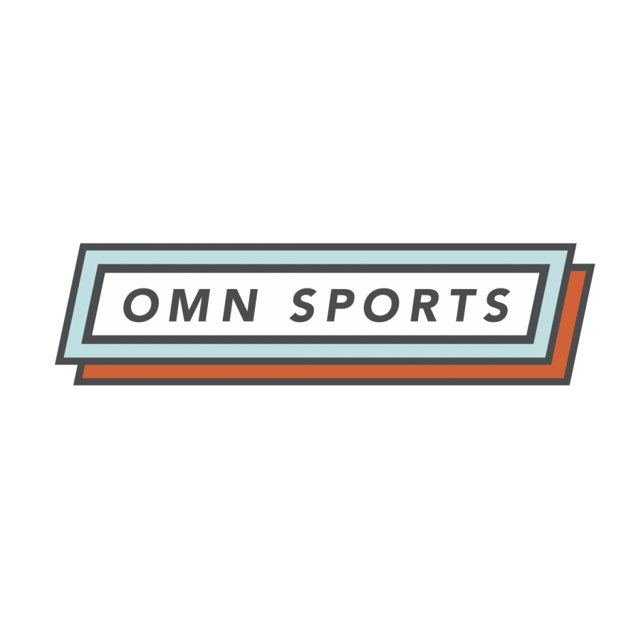 OMN Sports Podcast Image