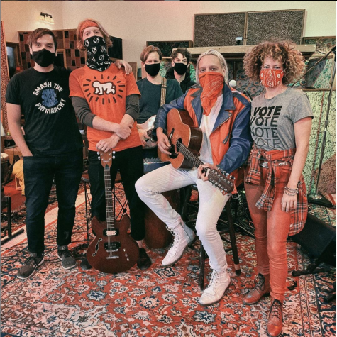 Arcade Fire: New Album Speculation and Generation A