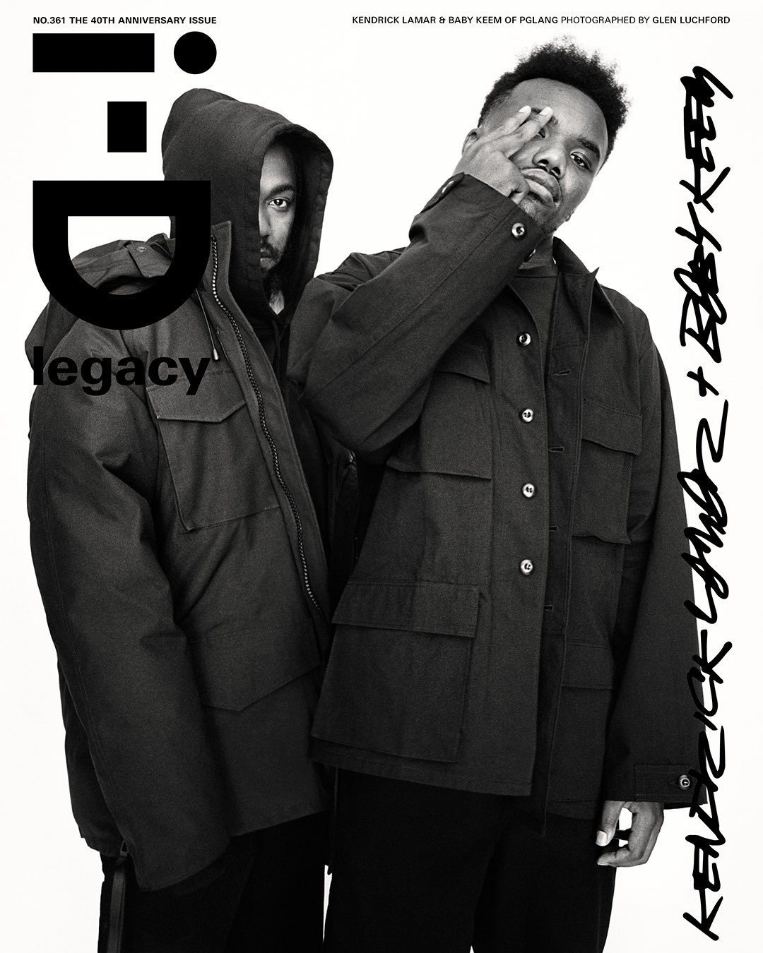 Kendrick+Lamar+and+Baby+Keem+collaborate+for+pgLang