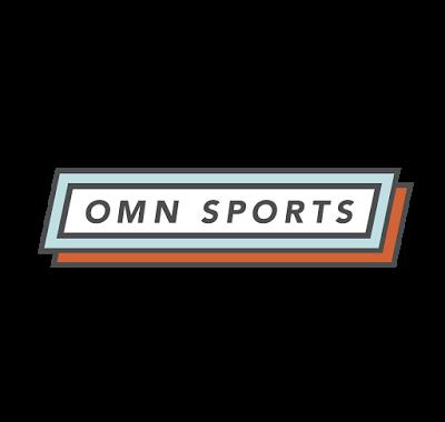 Oregon State Sports Show Episode #6