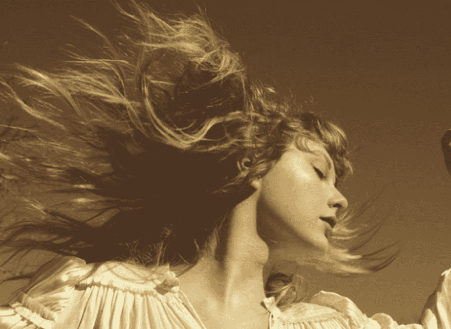 Taylor+Swift+--+Finally%2C+Completely+%E2%80%98Fearless%E2%80%99